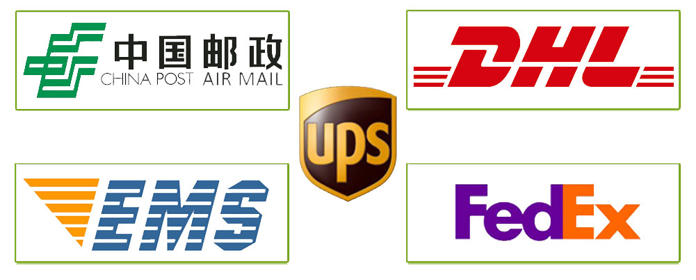 Air cargo China and the USA