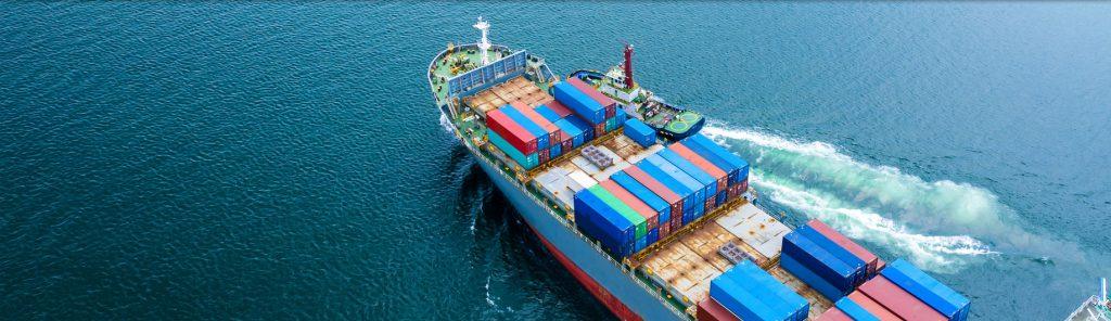 shipping from Guangzhou to Dallas